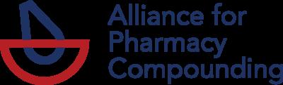 Proud Member - Alliance for Pharmacy Compounding